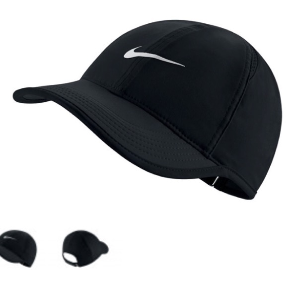 Women s Nike Court Aerobill Featherlight Hat deaefd23c16